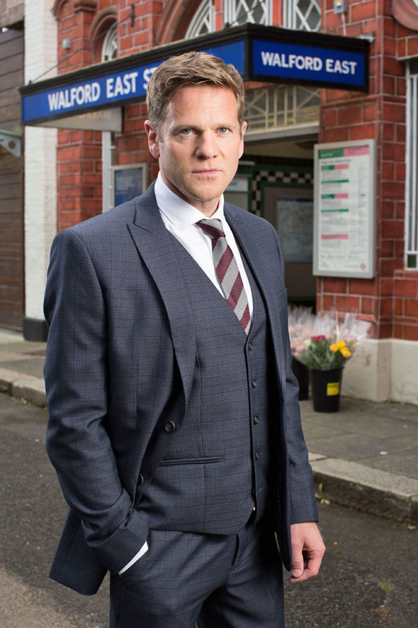 eastenders-luke-browning-1086333